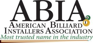 American Billiard Installers Association / Tallahassee Pool Table Movers