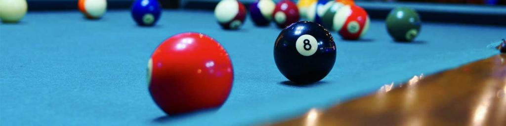 Tallahassee Pool Table Movers Featured Image 3