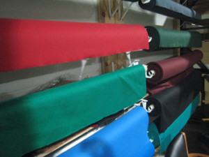 Tallahassee pool table movers pool table cloth colors