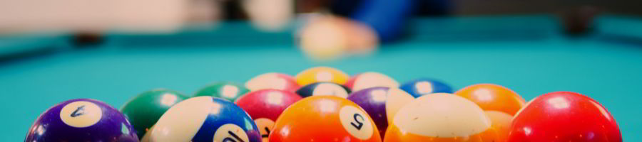 Tallahassee Pool Table Installations Featured