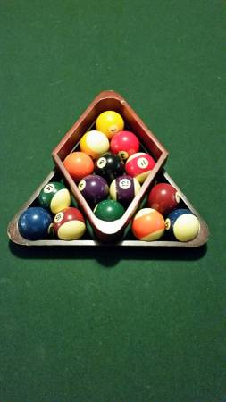 Pool Tables For Sale Sell A Pool Table In Tallahassee Florida - Pool table movers ct